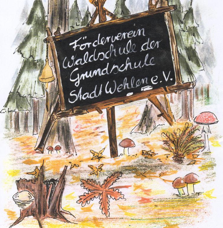 Förderverein der Grundschule Stadt Wehlen