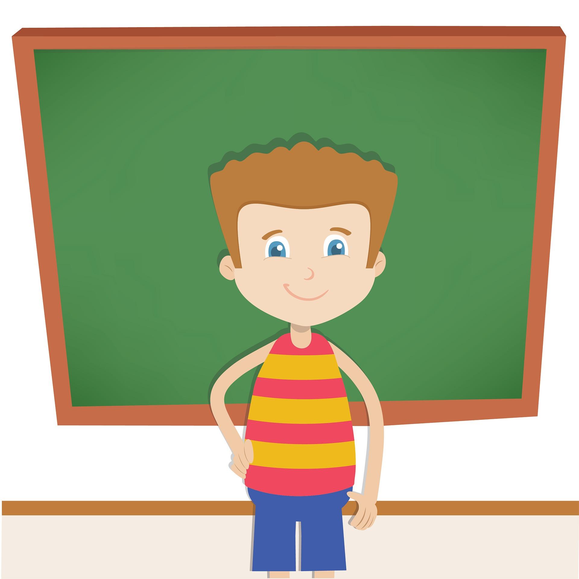 Ganztagsangebote Grundschule