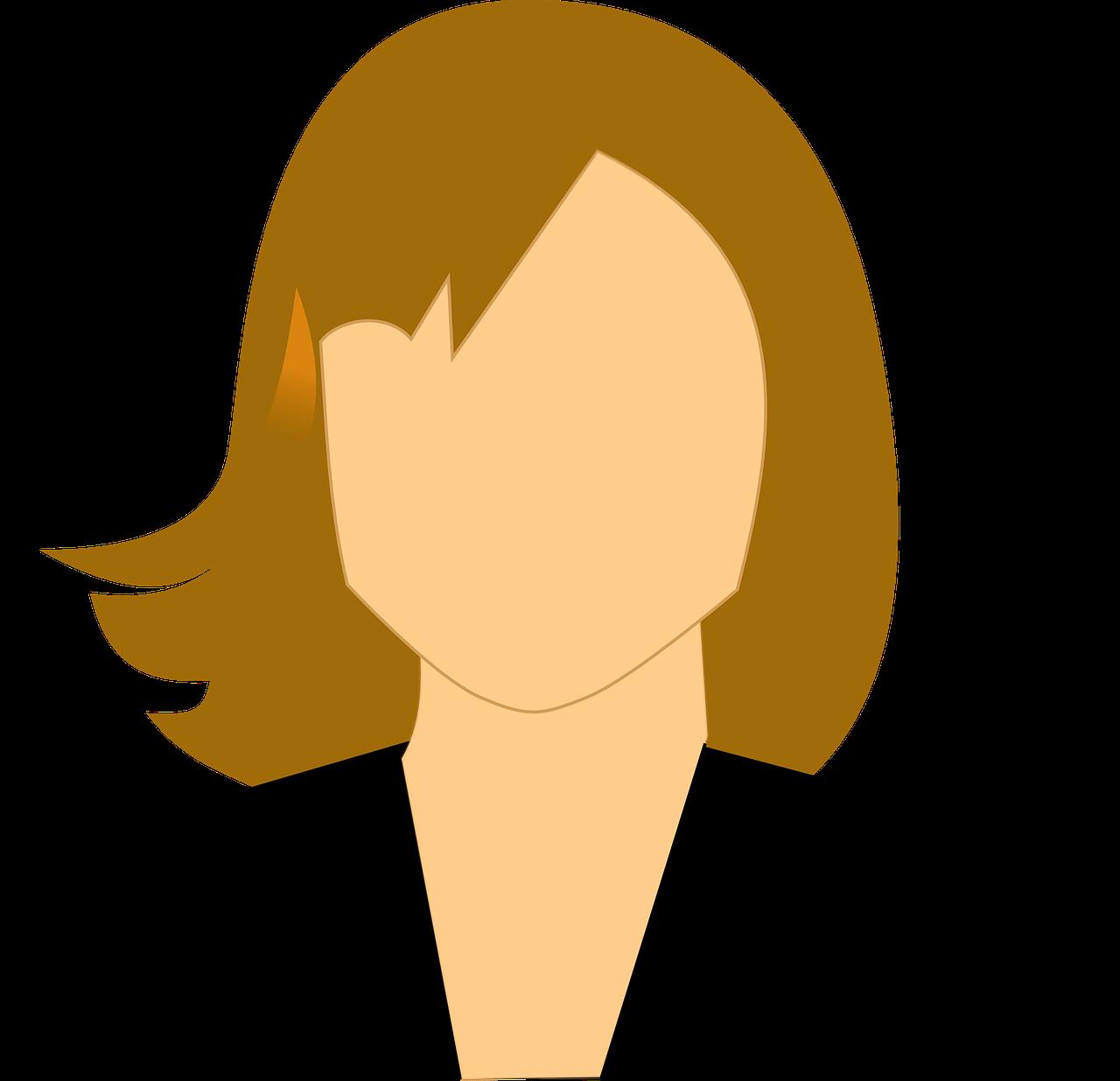 Frau Jacqueline Rahm