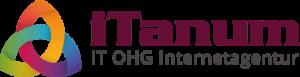 Logo iTanum IT